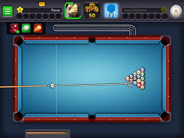 8 ball pool for pc windows 7 8 10 mac