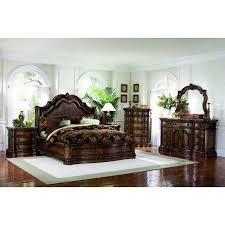 American Furniture Warehouse Bedroom Sets American Furniture