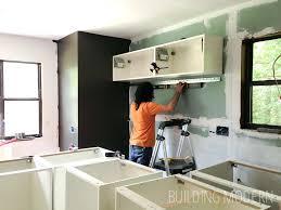 installing upper ikea kitchen cabinets ikea wall cabinets ikea wall cabinet assembly
