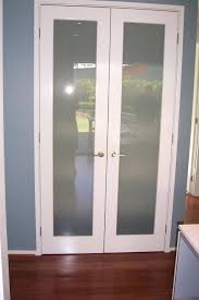 frosted glass pantry door interior doors inch etched inc