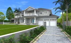 unique and modern house designs youtube loversiq