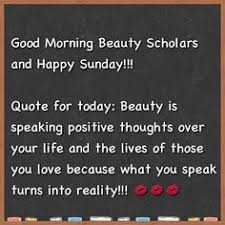 Beauty School Quotes Best of Beauty School Quotes Beauty School ScArlet Wednesday Morning