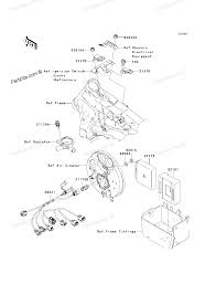Lionel train wiring diagrams switch cadillac northstar engine