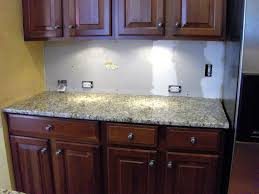 undermount lighting for kitchen cabinets chalk paint kitchen cabinets how durable tasty how to install under cabinet lighting modern kitchen