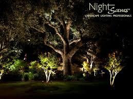 landscape lighting trees. Wonderful Trees Deckarea On Landscape Lighting Trees T