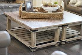 sofa engaging coffee table with baskets underneath 6 coffee table with baskets underneath