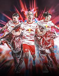 Jun 17, 2021 · newcastle have apparently been joined by yet another club in the hunt for defender kristoffer ajer. Rb Leipzig Merchandise Shop Redbullshop Com