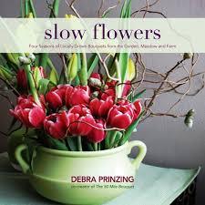 flower magazine archives debra prinzing