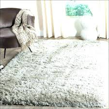 how to wash an area rug how to wash area rugs in washing machine rug designs