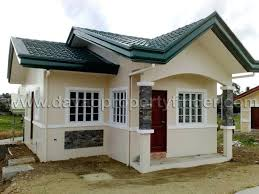 philippine bungalow houses designs inspirational simple house design philippines bungalow house plans designs simple