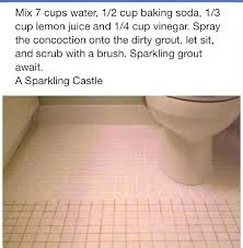 how to remove rust stains from porcelain bathtub how to get rust stains off porcelain tile