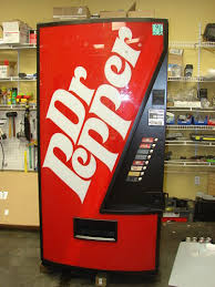 Used Drink Vending Machines For Sale Awesome Vending Concepts Vending Machine Sales Service Vending Concepts