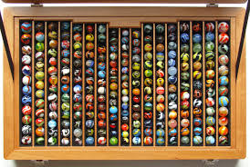 Marble Identification Chart The West Virginia Marble Collectors Club Identification