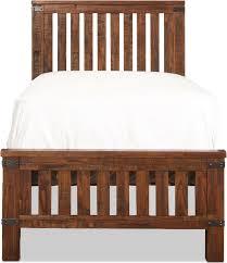 Levin Furniture Bedroom Sets Bedroom Levin Bedroom Sets Throughout Good Bedroom Levin