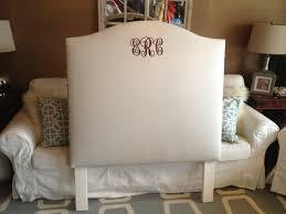 upholstered twin headboard – clandestininfo