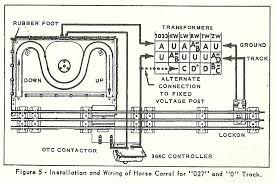 lionel penger car wiring diagram lionel automotive wiring diagrams