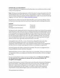 work of love essay rich wakley