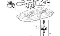 in addition Small Engine Carburetor Troubleshooting   Carburetor Gallery also  also  in addition Snapper riding lawn mower battery replacement also  moreover Evinrude 5 5 Floods   MyTractorForum     The Friendliest Tractor together with  together with Stihl Fs 90 Parts Diagram   Automotive Parts Diagram Images besides  moreover Stihl Fs 90 Parts Diagram   Automotive Parts Diagram Images. on small engine carburetor diagrams fs90r