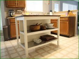 portable kitchen island ikea. Wood Portable Kitchen Island Ikea Ideal Throughout Islands Prepare 12 N
