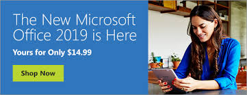 Microsoft Office Coupons Microsoft Home Use Program Coupon Codes Promo Codes Coupons The
