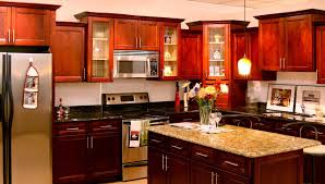 Custom Kitchen Furniture Custom Cabinets Meridian Kitchen And Bath