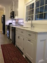 Kitchen Furniture Company Kitchen Cabinets Curtis Furniture Co