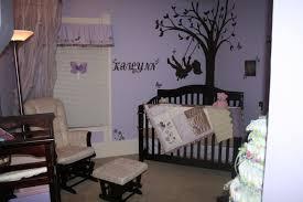 Mädchen Schlafzimmer Ideen Die Baby Raum Dekoration Für Eine