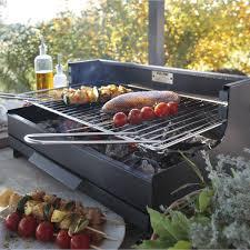 Bac Foyer Cendre Barbecue Fixe Et Cuisine D Ext Rieur
