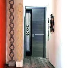 cool door decorations.  Decorations Cool Bedroom Doors Door Decoration Easy And Quick Way To Decorate  Your With Cool Door Decorations F