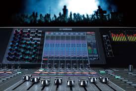 yamaha mixer. [download] yamaha mixer
