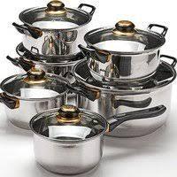 <b>Наборы</b> посуды <b>Mayer&Boch</b> - купить в интернет-магазине ...