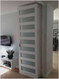 commercial restaurant kitchen design. Commercial Kitchen Doors Elegant More Restaurant Best Design \u0026 Ideas