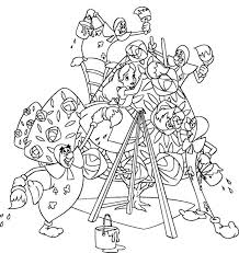 Small Picture 31 best fairies images on Pinterest Drawings Coloring books and