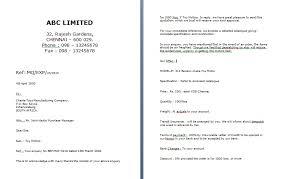 Letter Quote - Cypru.hamsaa.co