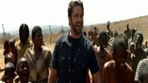Generous Machine Gun Preacher Movie Synopsis Ideas Example