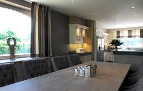 contemporary country furniture. Contemporary Country Furniture F