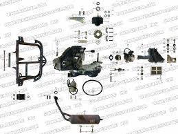 roketa 150 wiring diagram roketa wiring diagrams description l1186384118141 roketa wiring diagram
