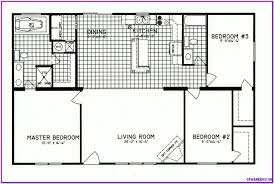 Full Size Of Bedroom:3 Bedroom House For Sale Large Trailer Homes New  Manufactured Homes Large Size Of Bedroom:3 Bedroom House For Sale Large  Trailer Homes ...