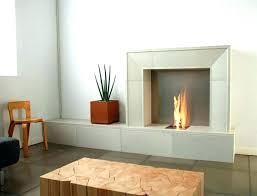 mid century modern fireplace screen mid century fireplace screen mid century fireplace modern mid century modern mid century modern fireplace