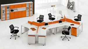 office desk dividers. Office Space Partition Desk Divider L-shaped Table With Dividers