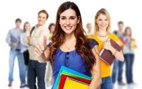 Купить диплом вуза в Новосибирске Доставка без предоплаты Так при заказе купить диплом вуза цена