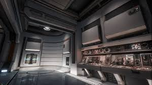 Sci fi ceiling texture Table Sci Fi Interior Asset Pack By Rickknox In Environments Ue4 Marketplace Unreal Engine Sci Fi Interior Asset Pack By Rickknox In Environments Ue4