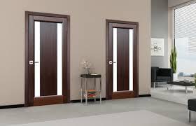 interior door design. Interior Doors Design Al Habib Panel Pertaining To Living Room Plan 18 Door