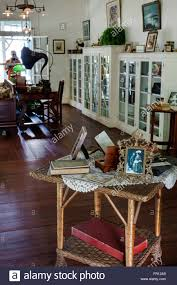 Living Room Furniture Fort Myers Fl Florida Fl Fort Ft Myers Thomas Edison And Henry Ford Winter