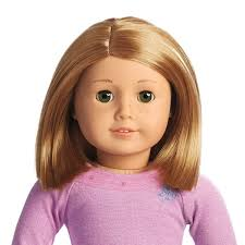 20 American Girl Visual Chart Pictures And Ideas On Weric