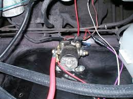 lokar n s relay wiring jeep cj forums attached thumbnails