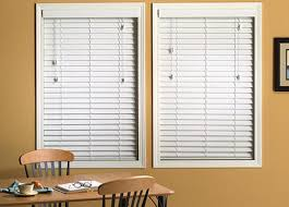 Hot Sale Zebra Window Blinds Fabric Reviews In Malaysia  Buy Window Blind Reviews