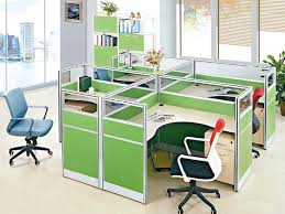 Image Office Space Office Cubicle Furniture Danbach Office Furniture Company Office Furniture Warehouse Office Cubicle Manufacturers Danbach Furniture Company