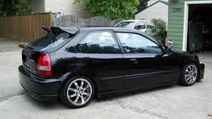 honda civic hatchback 2000. And Honda Civic Hatchback 2000