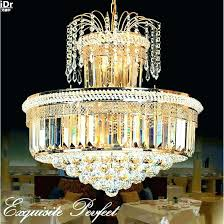 possini euro design chandelier euro design lighting euro design chandelier custom euro design chandelier chandeliers